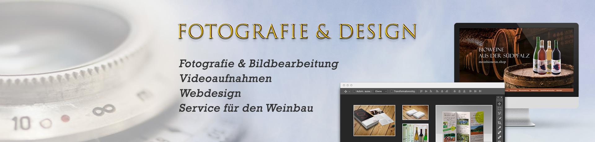 bildermobil.org