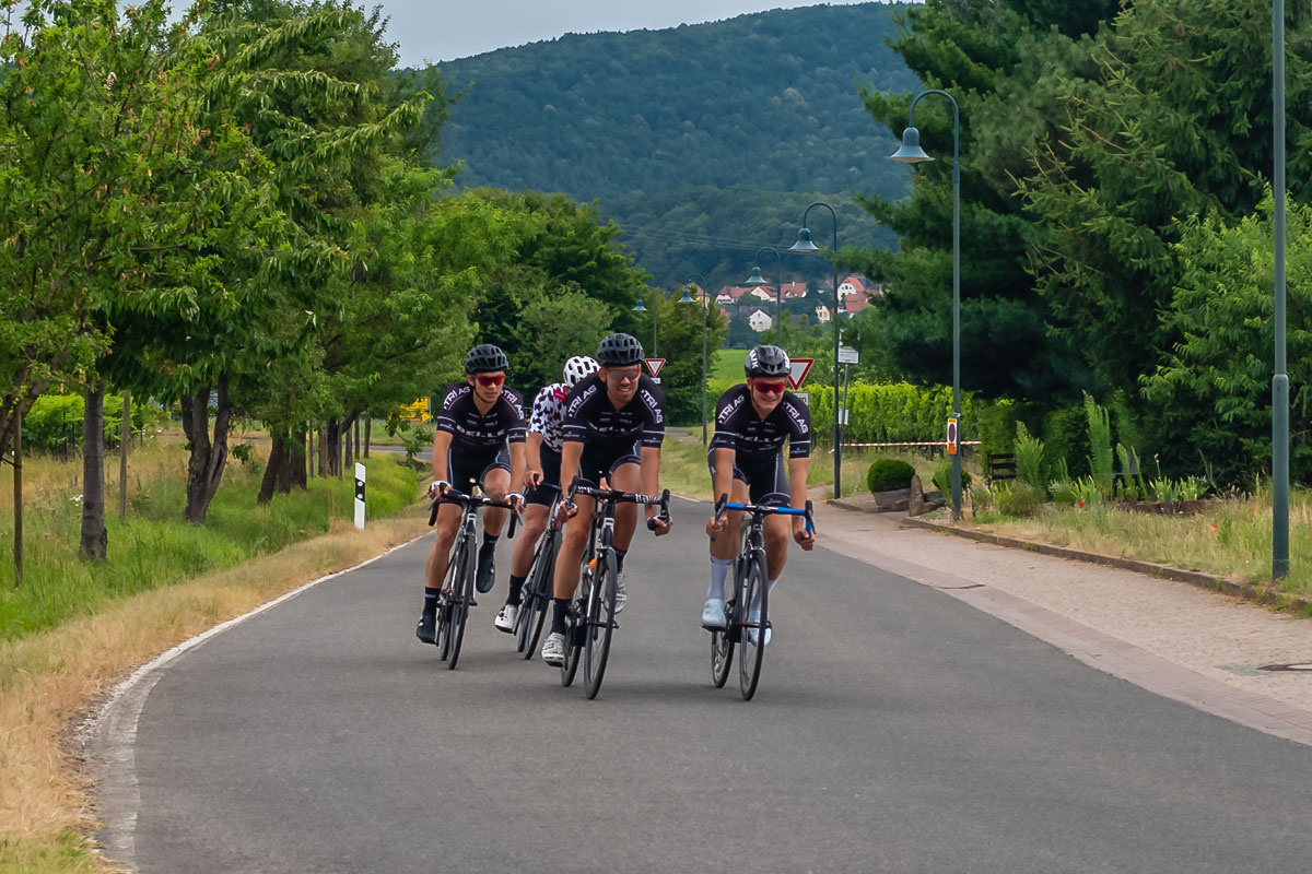 Radrennen002