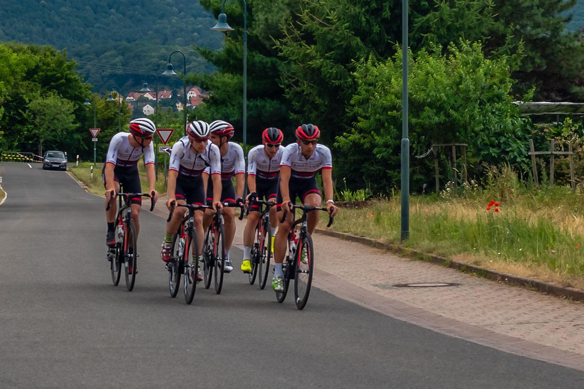 Radrennen003
