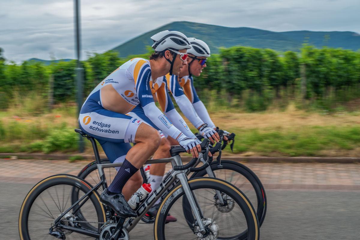Radrennen004
