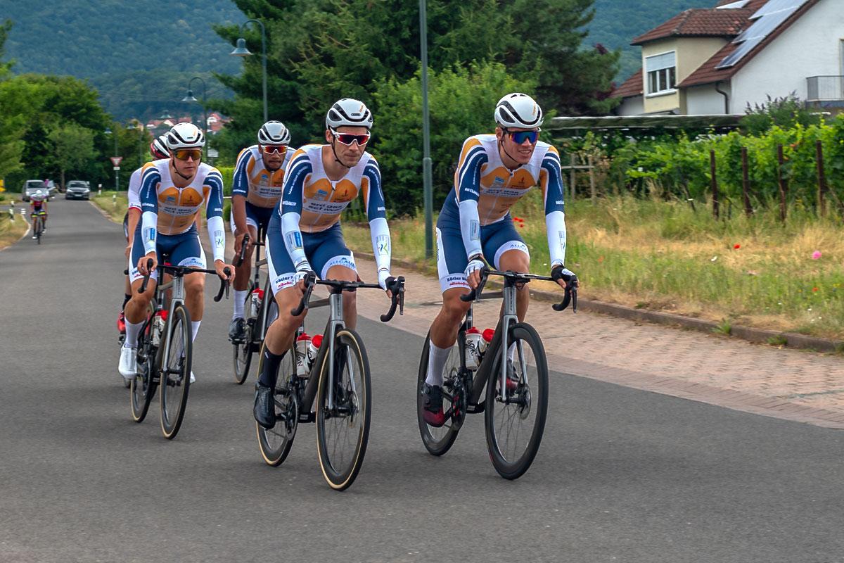 Radrennen005