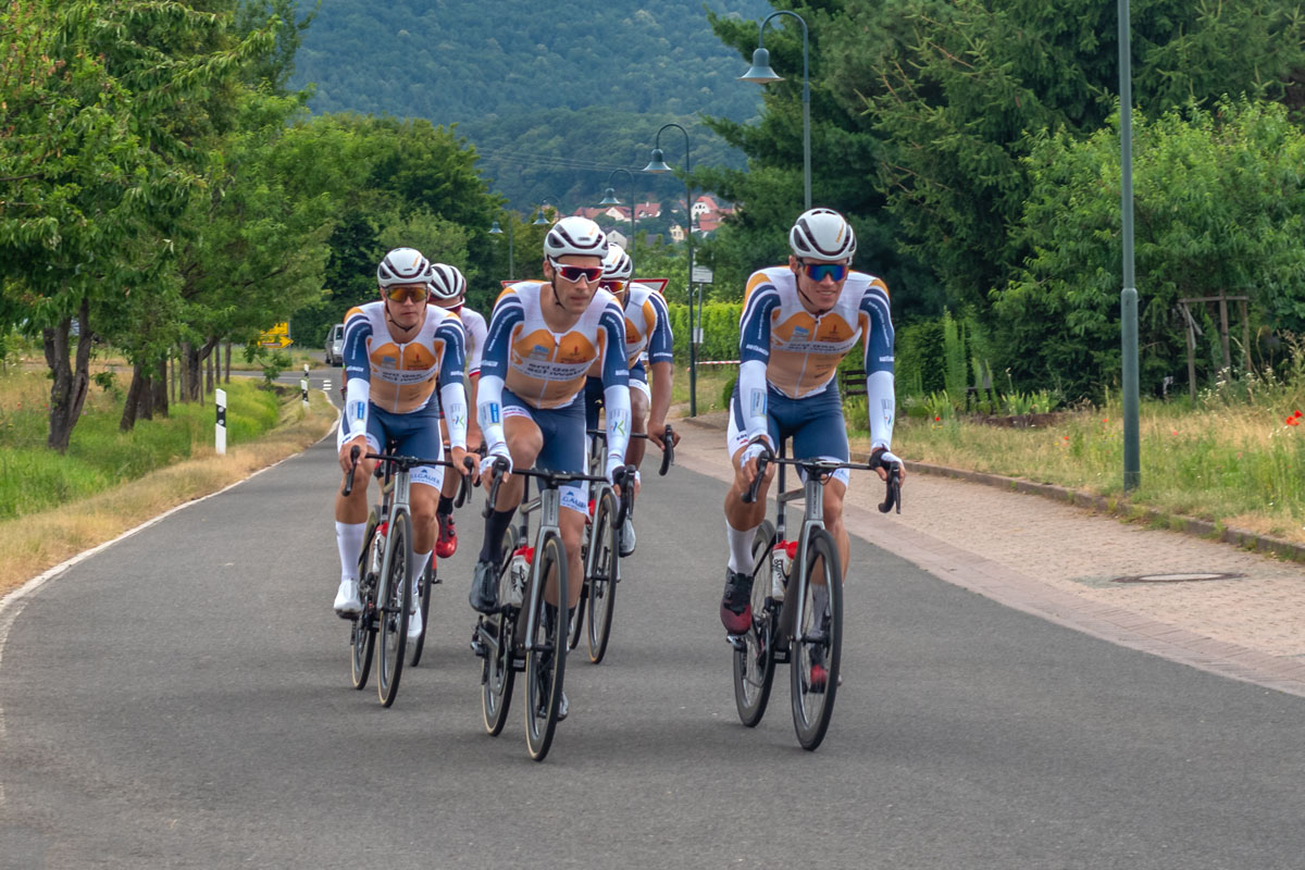 Radrennen006