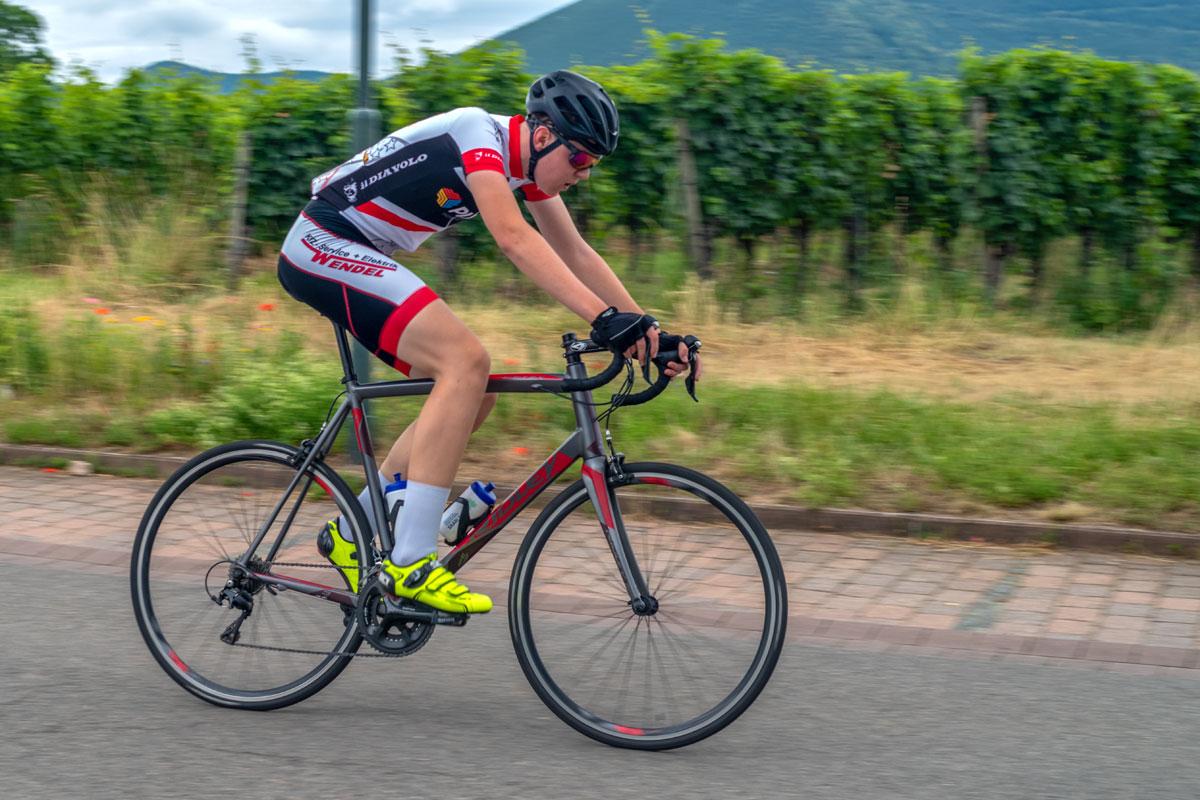 Radrennen007