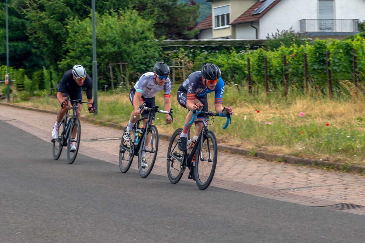 Radrennen008