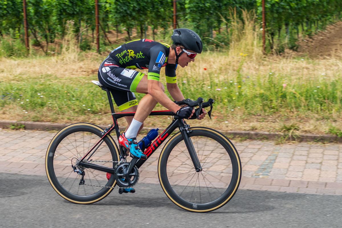 Radrennen009