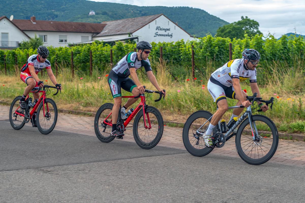 Radrennen010