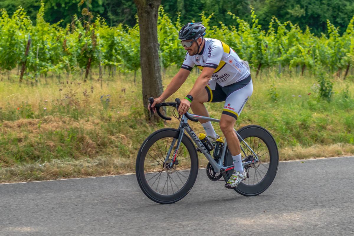 Radrennen011
