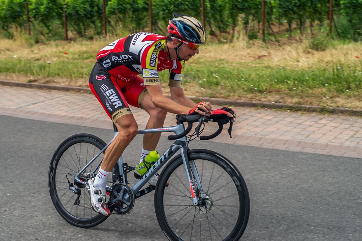 Radrennen013