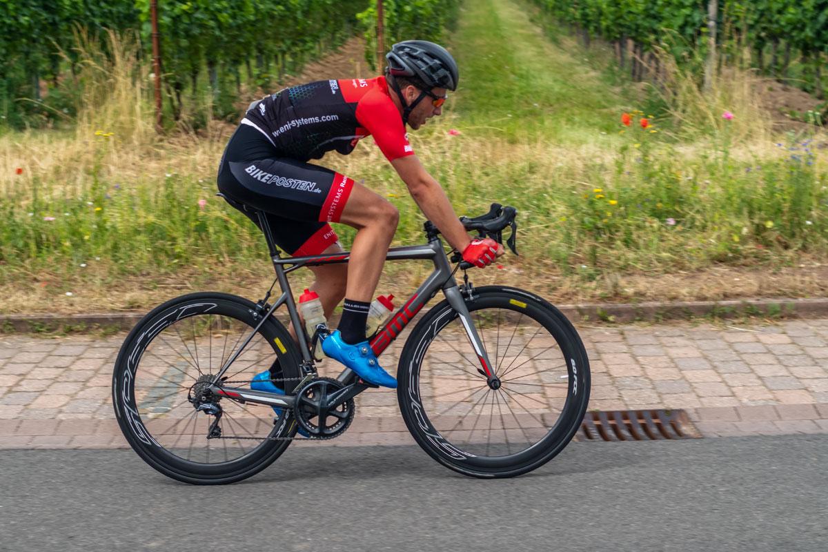 Radrennen014