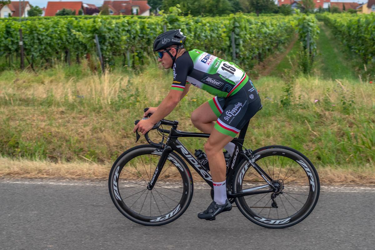 Radrennen015