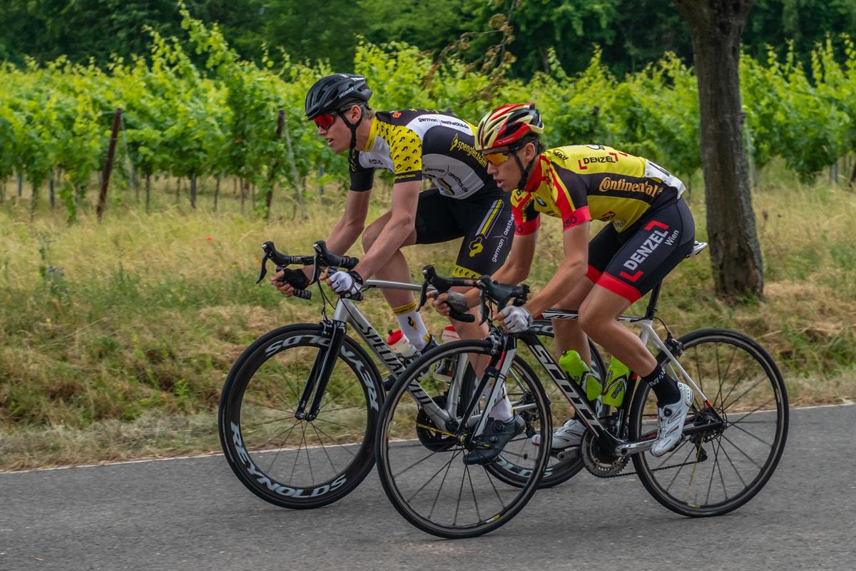 Radrennen016