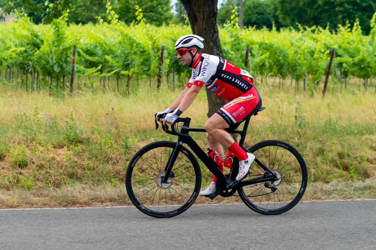 Radrennen017