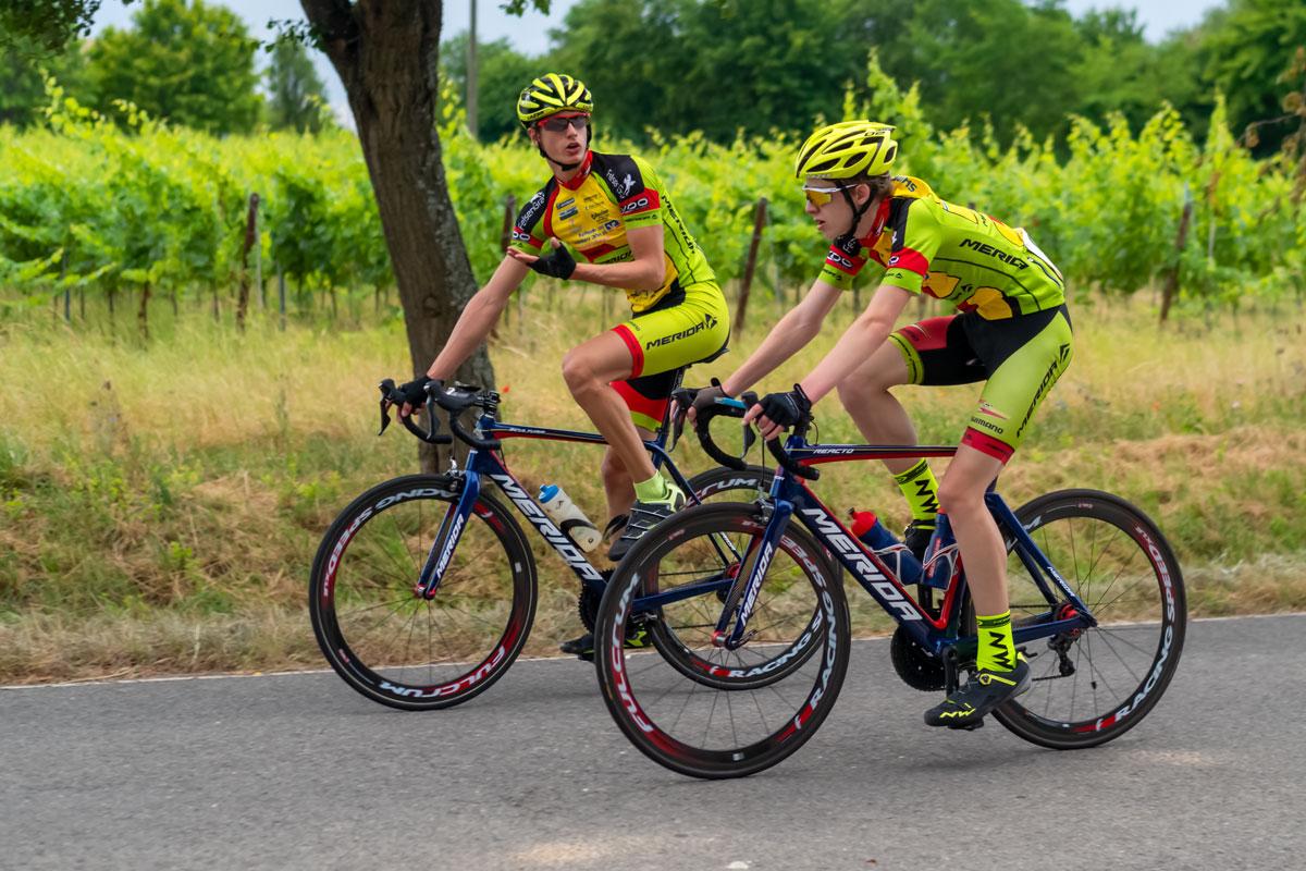 Radrennen018