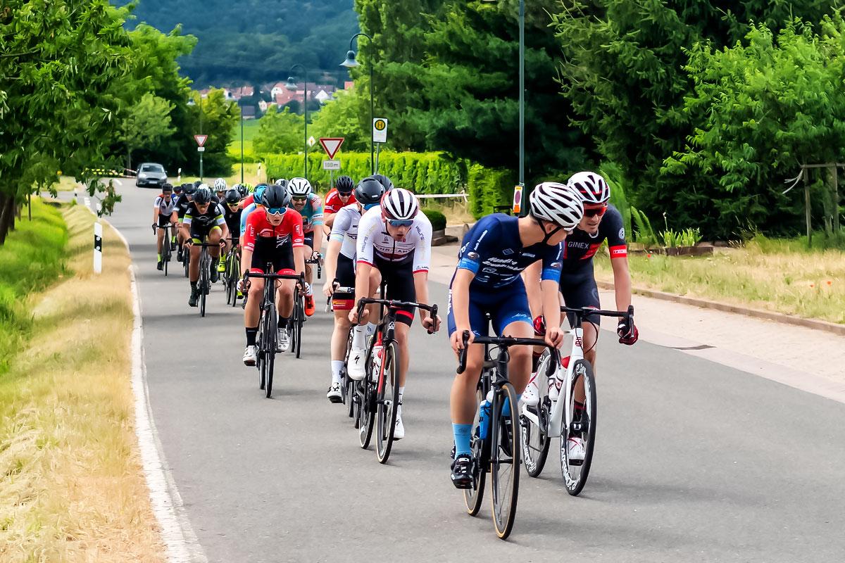 Radrennen019