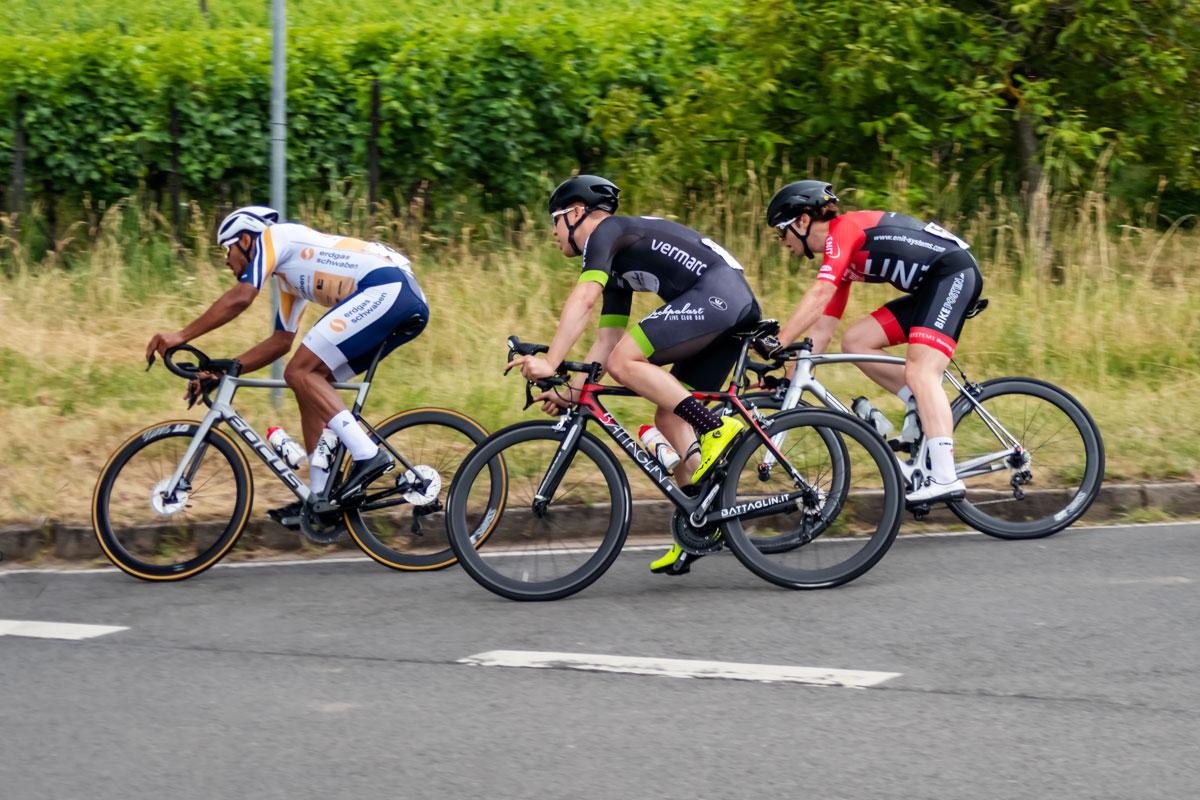 Radrennen020
