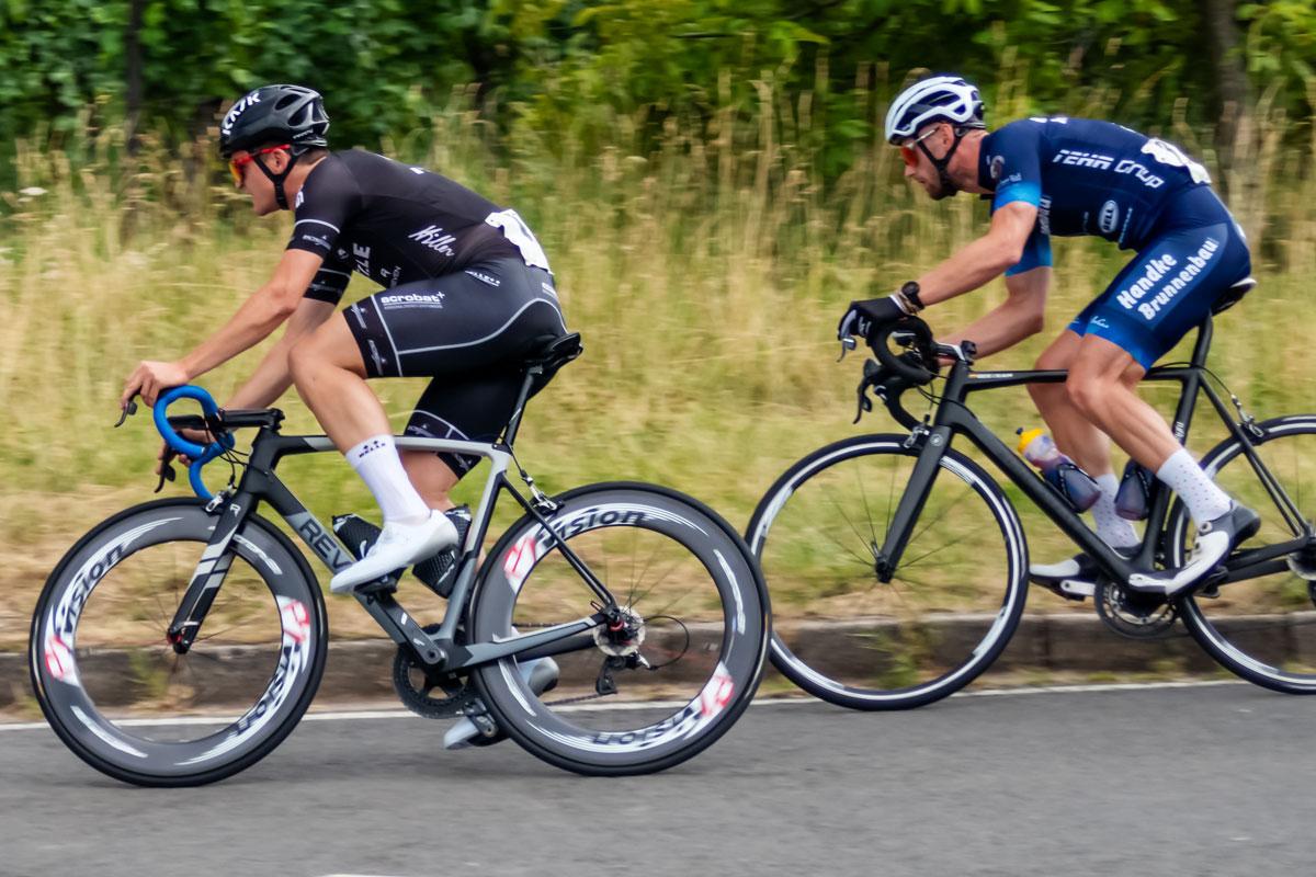 Radrennen021