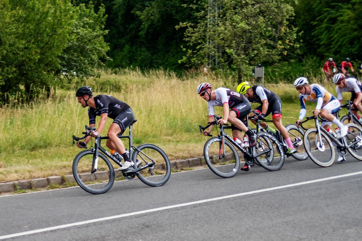 Radrennen022