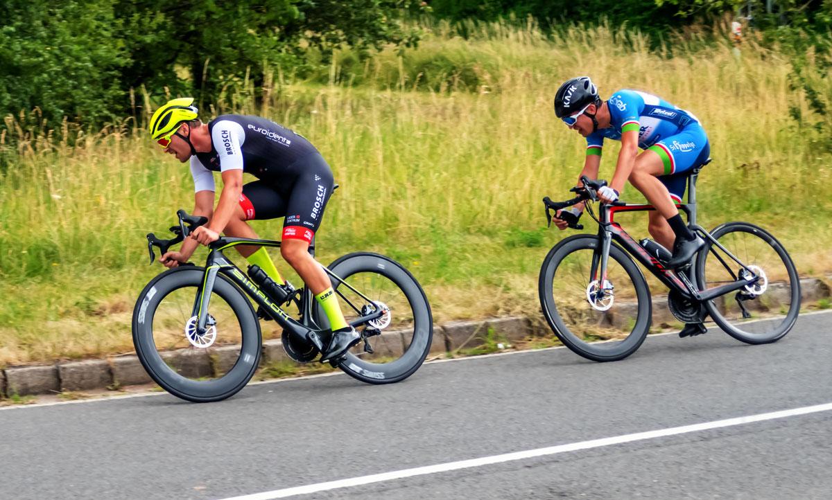 Radrennen023