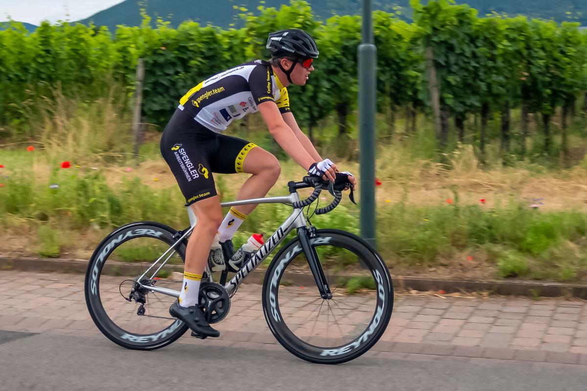 Radrennen024
