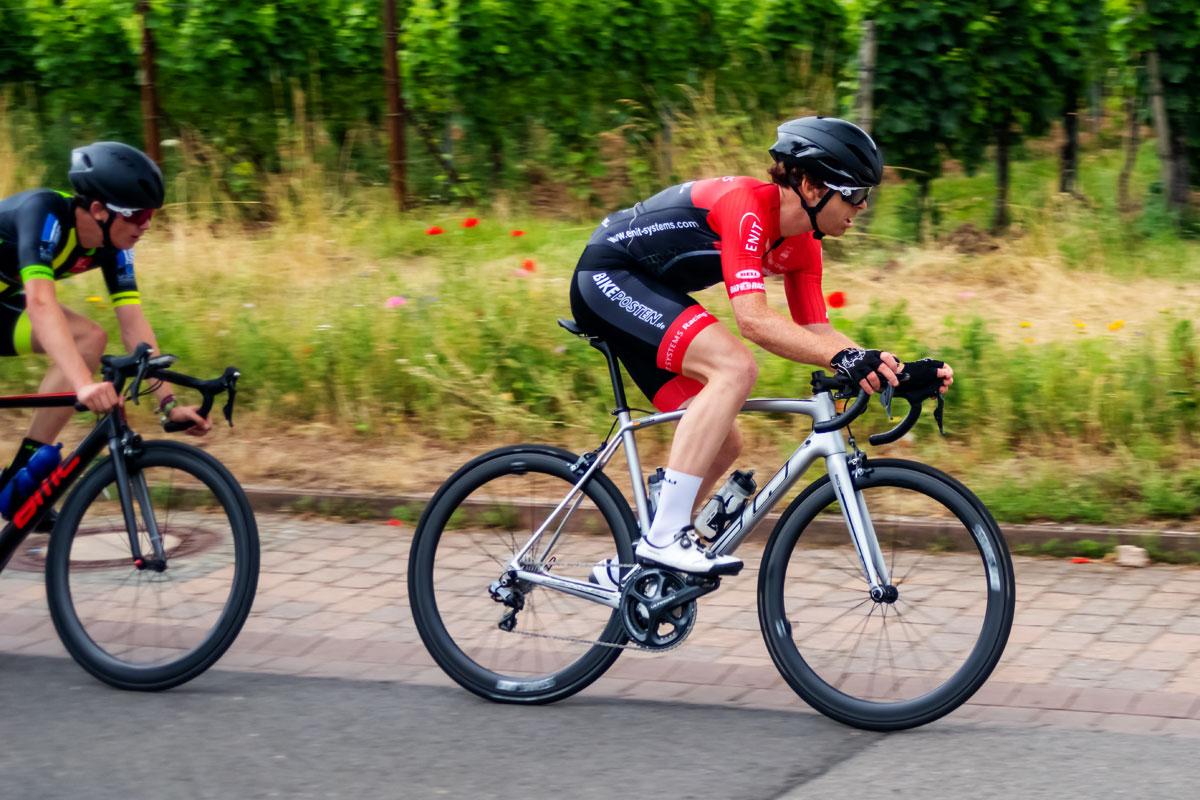 Radrennen025