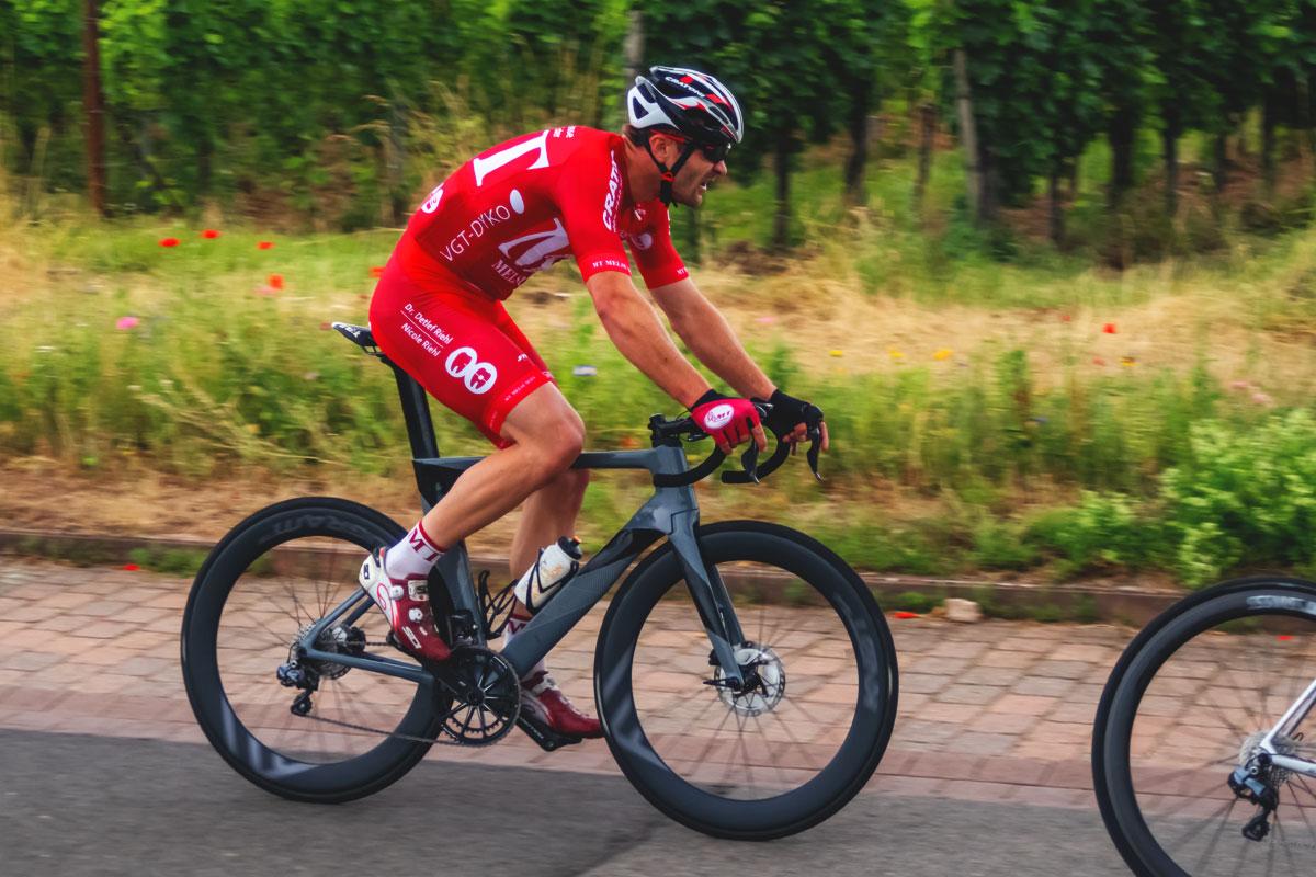Radrennen026