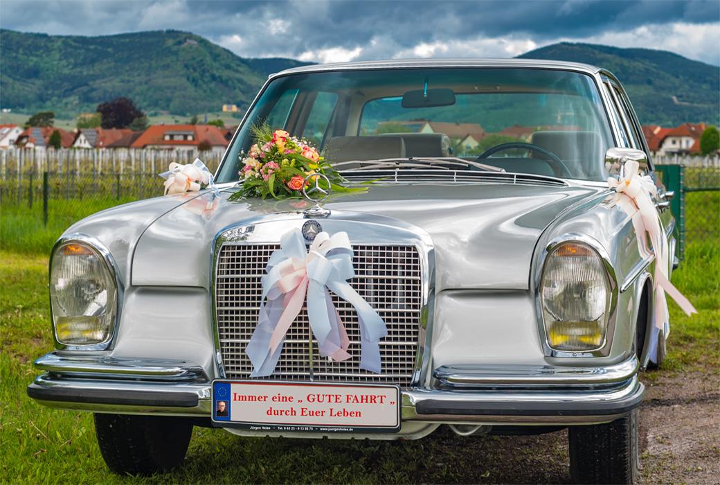 Hochzeitsfotograf Jürgen Heise