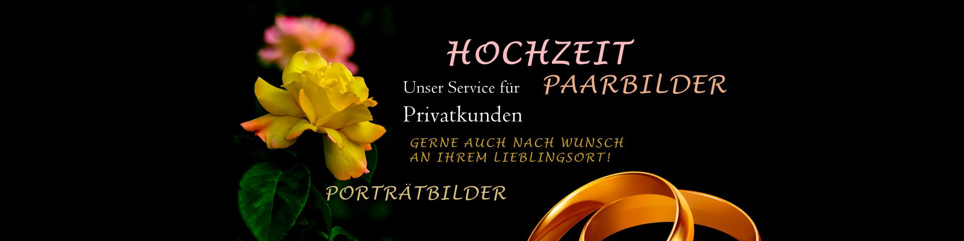 Privatkundenservice von Jürgen Heise