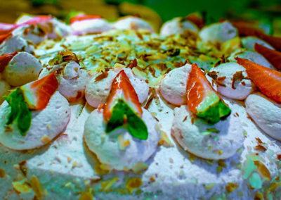 Cafe Escher Kuchen Torten 02