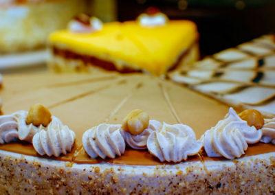 Cafe Escher Kuchen Torten 03